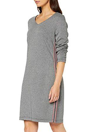 Comma, Women's 88.909.82.5074 Dress