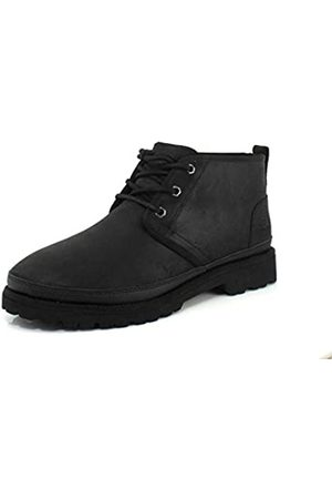 UGG Male Neuland Weather Boot
