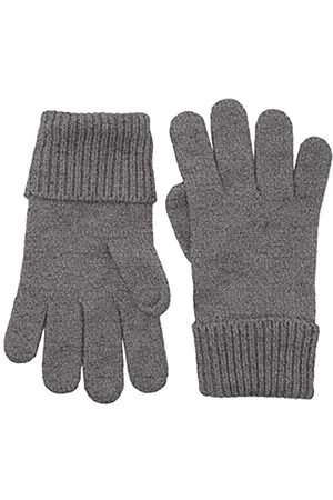 Tommy Hilfiger Women's Gloves
