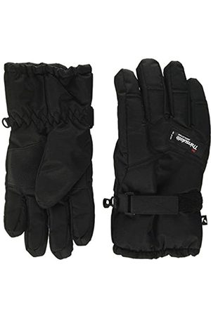 Name It Nknlight Gloves 1fo Mittens