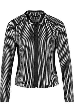 Gerry Weber Women's 330026-31360 Suit Jacket