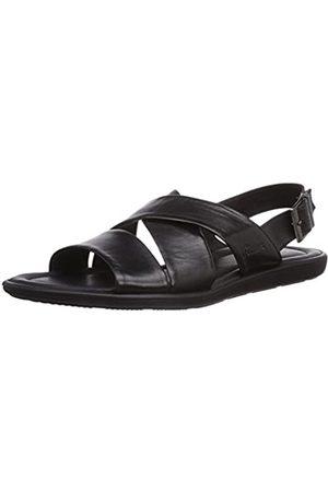 Sioux Men's Mirtas Fashion Sandals 45 EU (10.5 UK)
