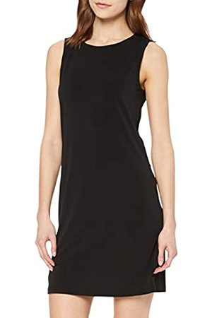 Vero Moda Women's Vmmilla Sl Short Dress Color
