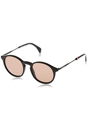 Tommy Hilfiger Unisex-Adult's TH 1471/S 70 Sunglasses