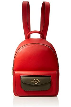 Love Moschino Jc4057pp18lg150a, Unisex Adults'