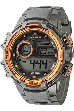 UphasE UP705-150 Digital-Analogue Watch Quartz Chronograph