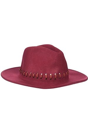 French Connection Women's Izza ML Fedora