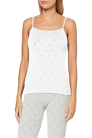 Damart Women's Caraco Themal Top