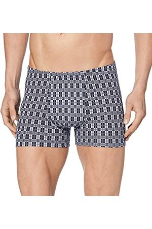 Trigema Men's 634160219 Boxer Shorts