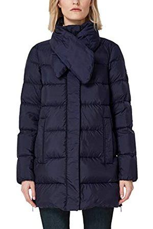 s.Oliver Women's 29.811.51.4711 Jacket