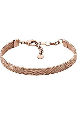 Skagen Women Stainless Steel Chain Bracelet - SKJ1177791