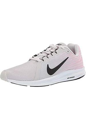 Nike Women's Downshifter 8 Running Shoes, (Vast / - Foam- 013)