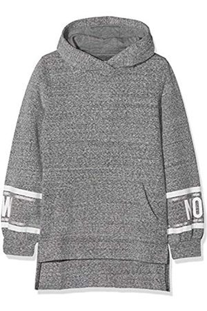 Garcia Girls' V82661 Sweatshirt