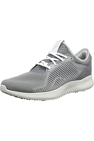 adidas Women's Alphabounce Lux W Trainers, (Gritre/Gridos/Ftwbla 000)