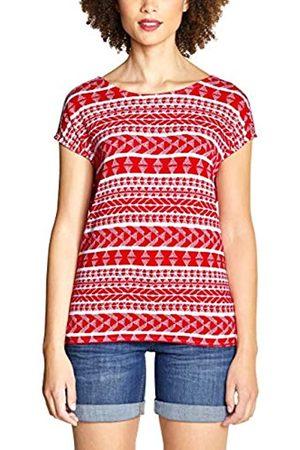 Street one Women's 313576 T-Shirt