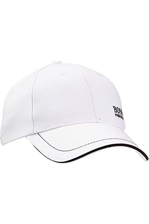 HUGO BOSS Men's 50245070 Baseball Cap