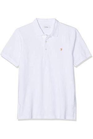 Farah Men's Blanes Polo Shirt