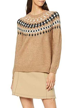 Herrlicher Women's Lotti Norway Sweater
