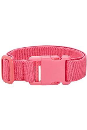 Playshoes Kids Elastic Girl's Belt