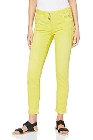 CECIL Women's Lotte Trouser