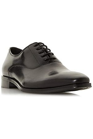 Dune Men's Powermore Oxfords, ( -Leather -Leather)
