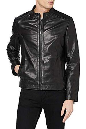 HUGO BOSS Men's Lancel Jacket