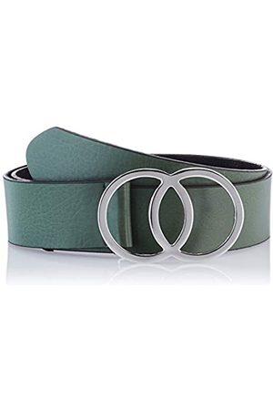 Street one Women's 580524 Belt