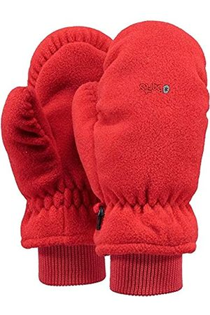 Barts Baby Fleece Mitts Kids Gloves