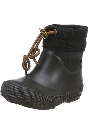 Bisgaard Unisex Kids' Rubber Boot-Winter Baby Wellington ( 50)