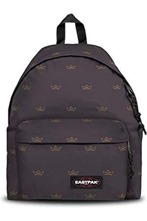 Eastpak Padded PAK'R Casual Daypack, 40 cm