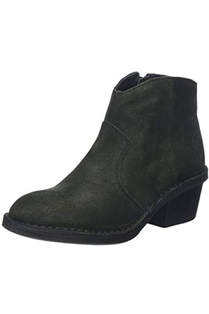 Fly London Women's DARI970FLY Ankle Boots, (London 008)