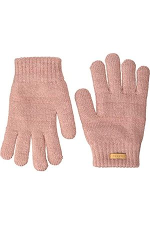 Barts Boy's Rozamond Gloves
