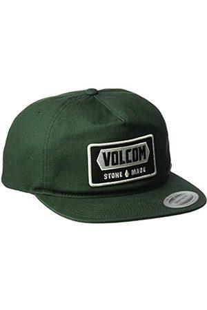 Volcom Men's Shop Five Panel Hat
