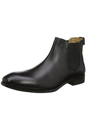 Red Tape Mens Beeston Formal Boot