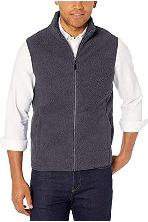 Amazon High Pile Fleece Vest