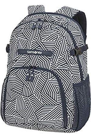 Samsonite Rewind Laptop Backpack M, 44 cm, 23 L