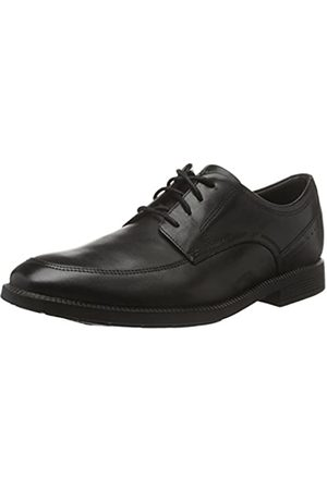 Rockport Men's Dressports Modern Apron Toe Oxfords