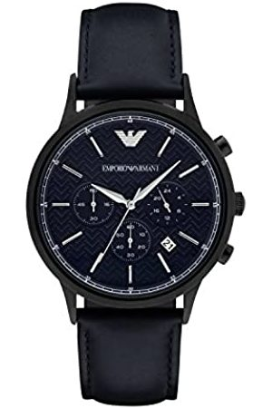 Emporio Armani Men's Watch AR2481