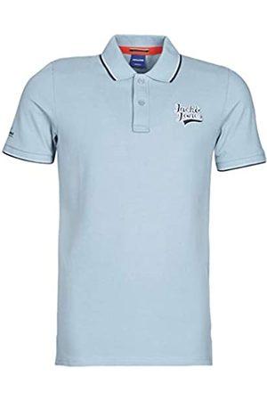 Jack & Jones Men's Joraydon Polo Ss Shirt