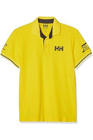 Helly Hansen Men's Hp Shore Polo Shirt