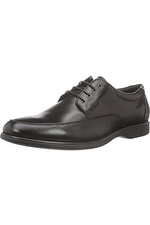 Stonefly Men Smart 6 Calf Oxfords, ( / )