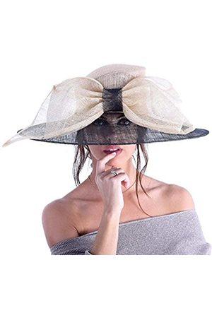 Jamir Women's Antonia Hat