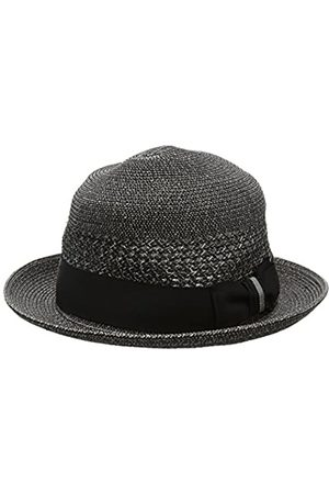 Bailey Of Hollywood Wilshire Trilby Hat