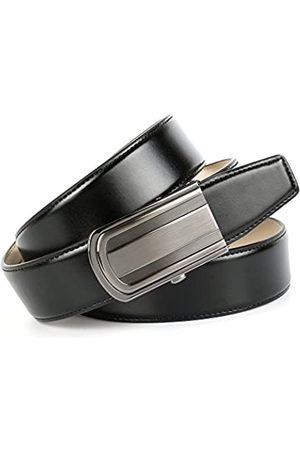 Anthoni Crown Men's A2C010 Belt