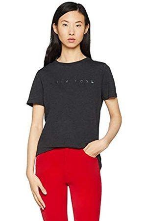 HUGO BOSS Women's Tedecent T-Shirt