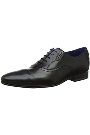 Ted Baker London Ted Baker Men's MURAIN Oxfords, ( Blk)