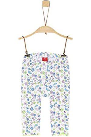 s.Oliver Junior Baby Girls' Hose Trouser