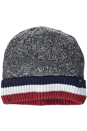 s.Oliver Boy's 64.808.92.4903 Hat