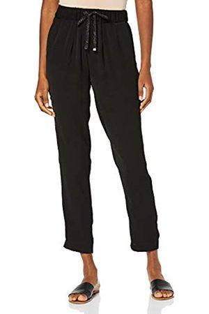 Morgan Women's 192-pjog.f Straight Jeans