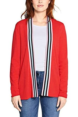CECIL Women's 253027 Cardigan Sweater